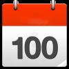 100thumbnail