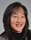 Audrey Tsao, M.D.