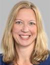 Kathleen Hogan, M.D.
