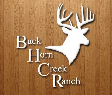 Buck Horn Creek Ranch
