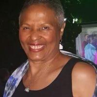 Norma Jean McDonald