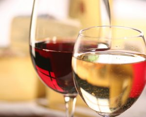 WOGO Wine Tasting